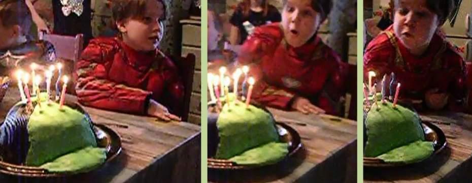 hatun mallinen kakku